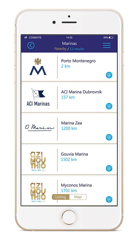 Azimouthio-3-marinas_app-1