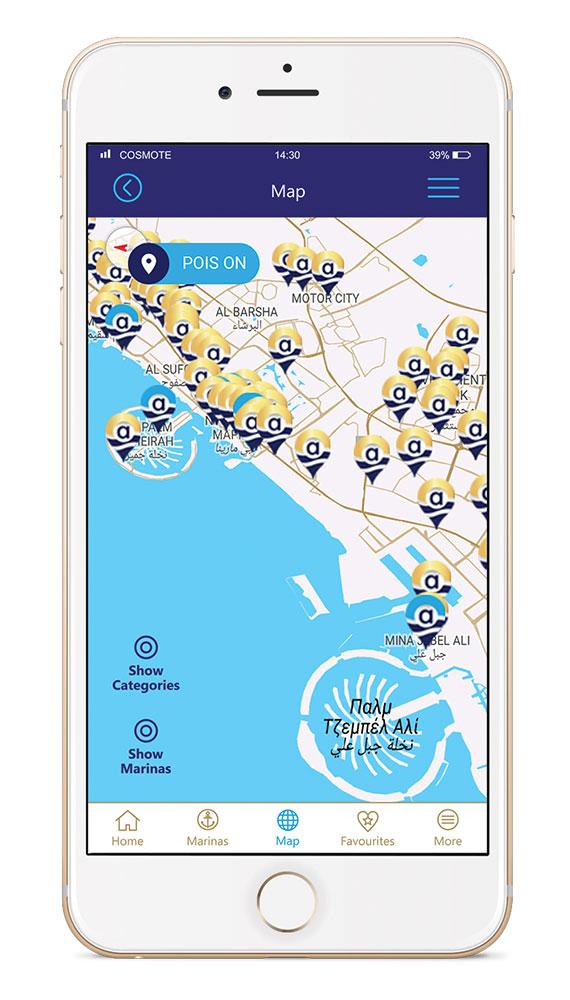 Azimouthio-4-map_app
