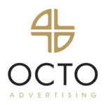 OCTO ADVERTISING