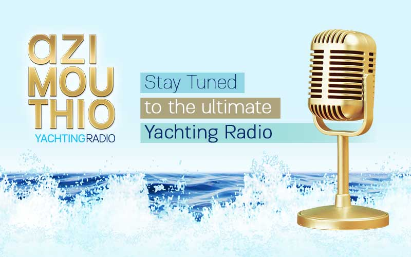 Yachting Radio Photo 2