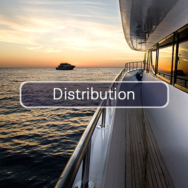 printed directory distribution bt