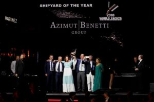 AZIMUT_BENETTI_GROUP_SHIPYARD_OF_THE_YEAR