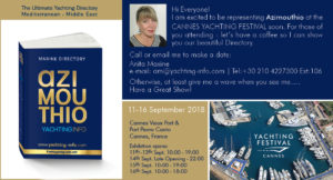 Invitation-Cannes-Yachting-Festival