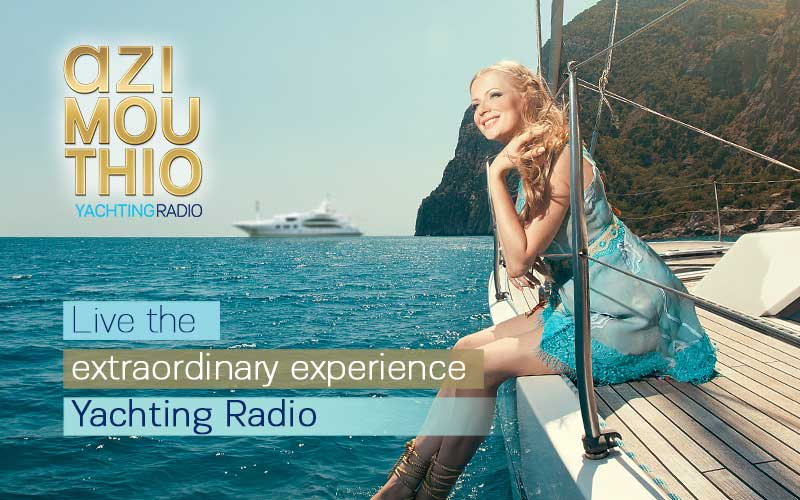 Yachting Radio Photo 4