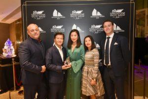 Azimut-Yachts-Asia-Awards