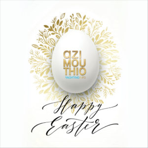 Easter_Azimouthio_Yachting