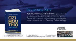 Invitation_Limassol_Yacht_Show_2019