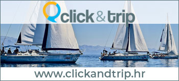 Click and Trip by Azimouthio Yachting Info directory