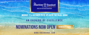 Maritime-Nominations
