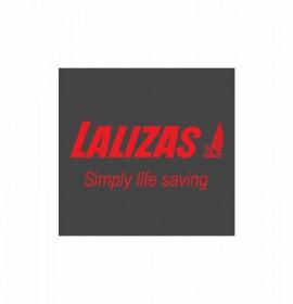 LALIZAS MARINA STORES