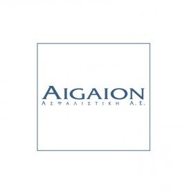 AIGAION INSURANCE