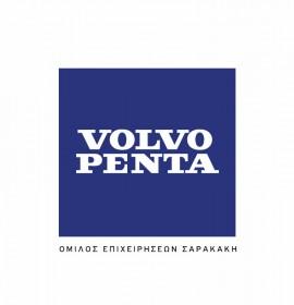 VOLVO PENTA SARACAKIS