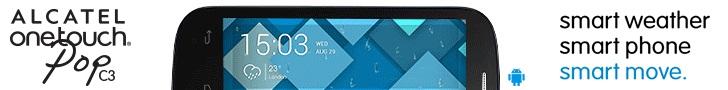 yachting-info-xorigos-alcatel-2