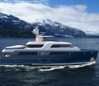 Crescent Yachts announces new ownership
