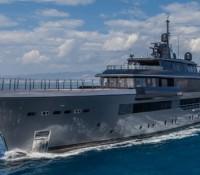 CRN launches 55m Atlante