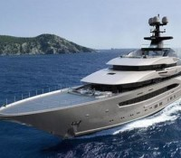 Kismet to be presented at the FLIBS 2015