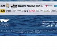 AZIMOUTHIO YACHTING INFO – Qatar IBS2015