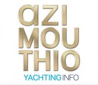 AZIMOUTHIO YACHTING INFO – QIBS2015