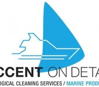 ACCENT ON DETAILS – Yacht cleaning services