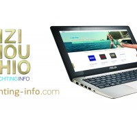 ONLINE DIRECTORY – AZIMOUTHIO YACHTING INFO