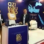 azimouthio-yachting-info-exhibition04