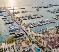 ICD Acquire Porto Montenegro