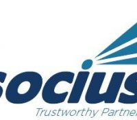 SOCIUS has signed a new partnership with AZIMOUTHIO YACHTING INFO!