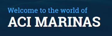 aci_marinas_banner