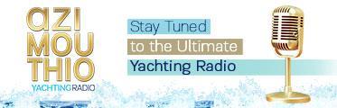 yachting_radio_banner
