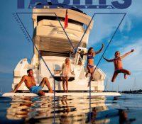 YACHTS CROATIA Magazine