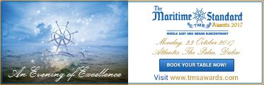 The marine standard