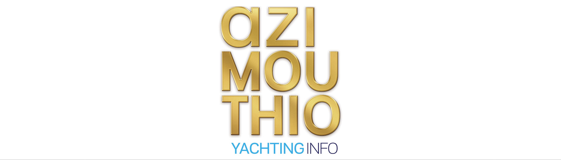 1_azimouthio_yachting_info_directory