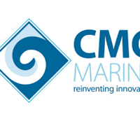 CMC MARINE AT THE FORT LAUDERDALE BOAT SHOW 2017